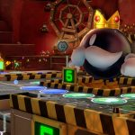 Super Mario Party Screen 7