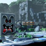 Super Mario Party Screen 9