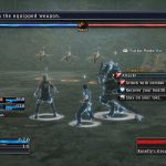 The Last Remnant Remastered Screen 3