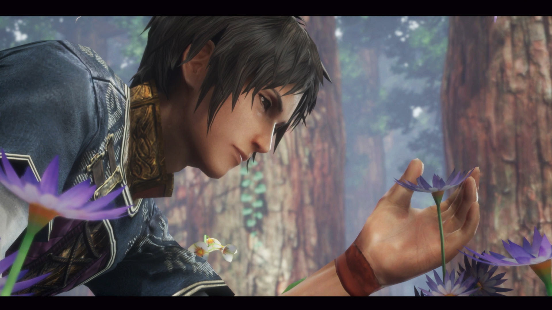 The Last Remnant Remastered Screen 5