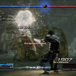 The Last Remnant Remastered Screen 8