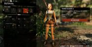 How To Unlock All Shadow of the Tomb Raider Outfits