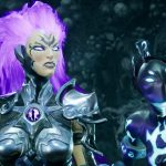 4Darksiders III Screen 4