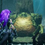 Darksiders III Screen 5