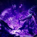 Darksiders III Screen 7