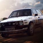 DiRT Rally 2.0 Screen 3