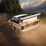 DiRT Rally 2.0 Screen 4