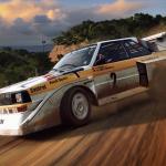 DiRT Rally 2.0 Screen 5