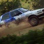 DiRT Rally 2.0 Screen 6