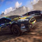 DiRT Rally 2.0 Screen 8