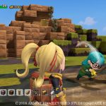 Dragon Quest Builders 2 Screen 1
