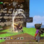Dragon Quest Builders 2 Screen 11