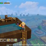 Dragon Quest Builders 2 Screen 12