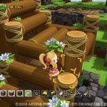 Dragon Quest Builders 2 Screen 14