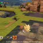 Dragon Quest Builders 2 Screen 2