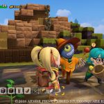 Dragon Quest Builders 2 Screen 3