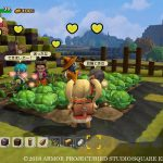Dragon Quest Builders 2 Screen 7