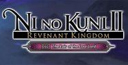 Ni no Kuni II Revenant Kingdom DLC Banner
