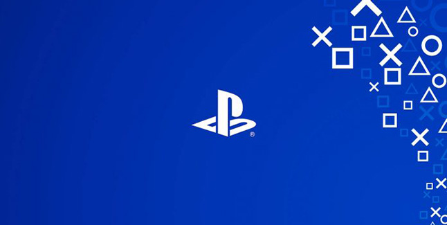 how to change your playstation id
