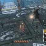 Resonance of Fate 4K HD Edition Screen 10