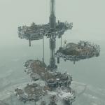 Resonance of Fate 4K HD Edition Screen 12