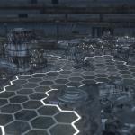 Resonance of Fate 4K HD Edition Screen 13