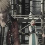 Resonance of Fate 4K HD Edition Screen 2