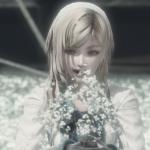 Resonance of Fate 4K HD Edition Screen 3