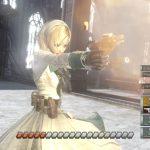 Resonance of Fate 4K HD Edition Screen 4