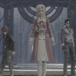 Resonance of Fate 4K HD Edition Screen 5