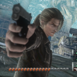 Resonance of Fate 4K HD Edition Screen 8