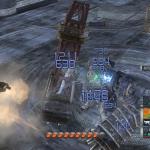 Resonance of Fate 4K HD Edition Screen 9