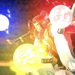 Revolve8 Episodic Dueling Image 1