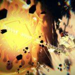 Revolve8 Episodic Dueling Image 2
