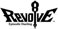 Revolve8 Episodic Dueling Logo