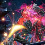 Soulcalibur VI Inferno Screen 11