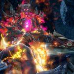 Soulcalibur VI Inferno Screen 12