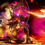 Soulcalibur VI Inferno Screen 13