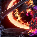 Soulcalibur VI Inferno Screen 14