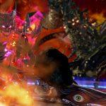 Soulcalibur VI Inferno Screen 15