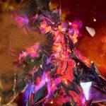Soulcalibur VI Inferno Screen 16