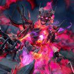 Soulcalibur VI Inferno Screen 18