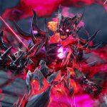 Soulcalibur VI Inferno Screen 19