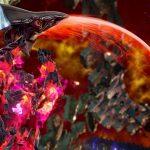 Soulcalibur VI Inferno Screen 2