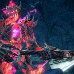 Soulcalibur VI Inferno Screen 20