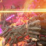 Soulcalibur VI Inferno Screen 22