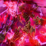 Soulcalibur VI Inferno Screen 23