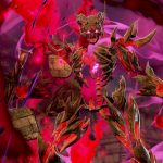 Soulcalibur VI Inferno Screen 24