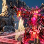 Soulcalibur VI Inferno Screen 25