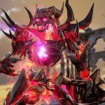 Soulcalibur VI Inferno Screen 26